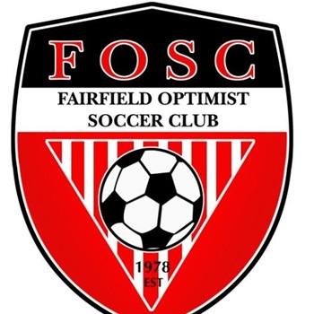FOSC - FOSC G06 Elite