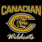 Canadian High School - Boys Varsity Basketball