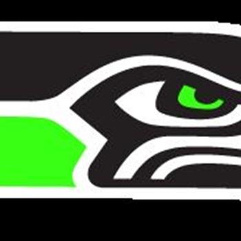 Bellevue Jr. Seahawks - Jr Seahawks - Sophs