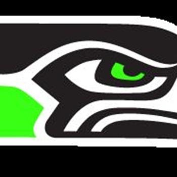 Interlake High School - Jr Seahawks - Varsity
