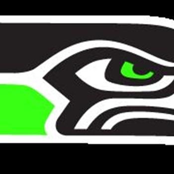 Interlake High School - Jr Seahawks - JV