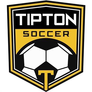 Tipton High School - Tipton Tiger Girls' Soccer