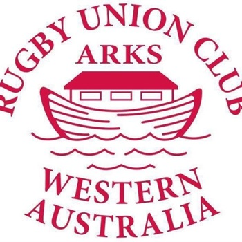 ARKs Rugby Club - ARKs - Reserve Grade