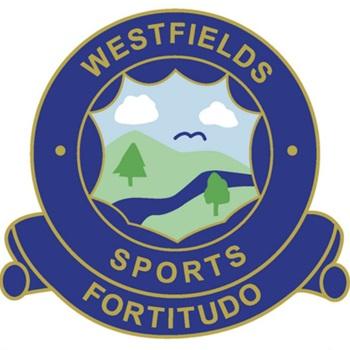 Westfields Sports - Westfield Sports Netball