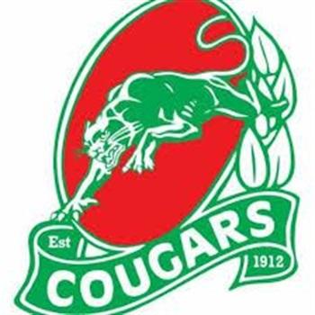 Corrimal - Corrimal Cougars