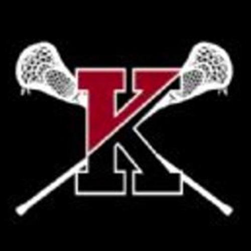 Silver Lake High School - Girls' K7/8 Lacrosse