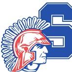 Utica Stevenson High School - Boys Varsity Football