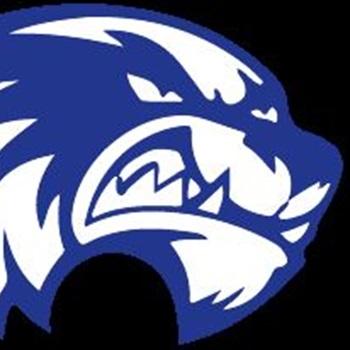 Holdenville High School - Boys Varsity Football