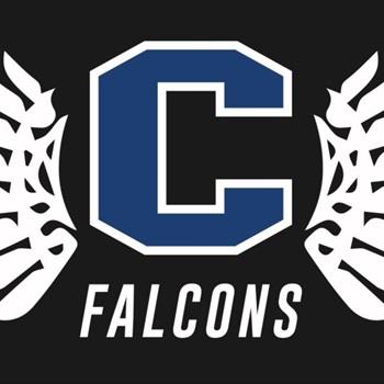 Connellsville High School - Varsity Football