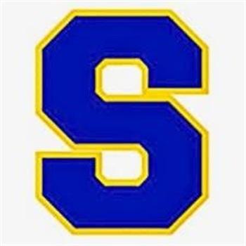 Springfield High School - Boys' Varsity Football