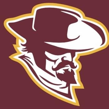 Laramie High School - Boys Varsity Football
