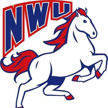 Northwest United. - Northwest United