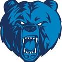 Sylvan Hills High School - Boys Varsity Football