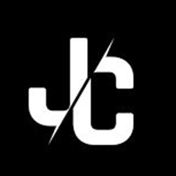 Jackson Concepcion