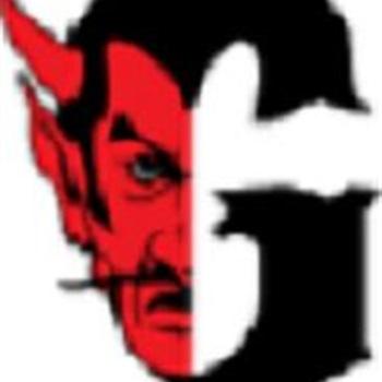 Glenwood Springs High School - Demon Football