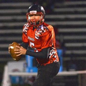 Brady Cripe