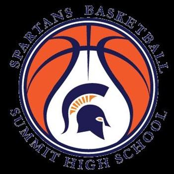 Summit High School - Girls' Varsity Basketball