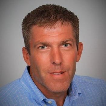 Todd Wittlinger