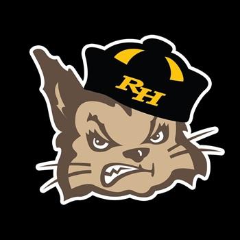 Richmond Hill High School - RH Wildcats Football