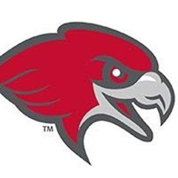 Montclair State University - Mens Varsity Football