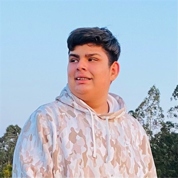 Iker Ponce