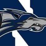North Paulding High School - Boys Varsity Football