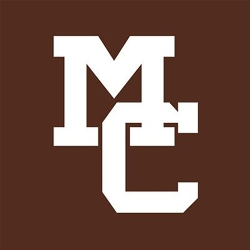 Mount Carmel High School - Boys Varsity Football