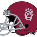 Concord University - Football
