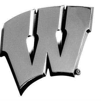 Wayne High School - Wayne Lady Bulldogs