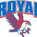 Royal High School - Falcon Football