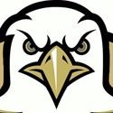 Keystone Oaks High School - Boys Varsity Football