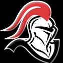 Martin Luther College - Mens Football