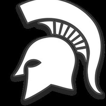 Hempfield Area High School - Boys' Middle School Football