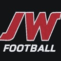 Jefferson West High School - Boys Varsity Football