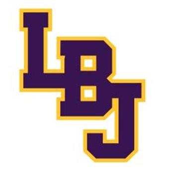 Johnson High School - Boys' Varsity Baseball