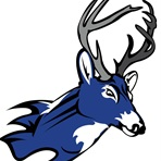 Deer Creek High School - Freshmen Football
