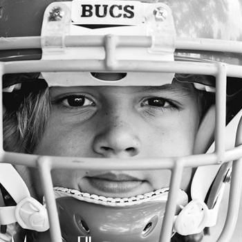 Lucas Bish