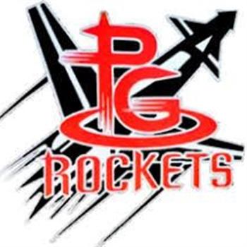Pandora-Gilboa High School - Boys Varsity Football
