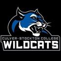 Culver-Stockton College - Mens Varsity Football