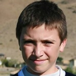 Jared Purgitt