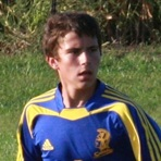 Brandon Butcher