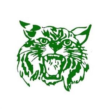 Konawaena High School - Konawaena Varsity Softball
