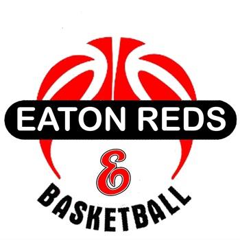 Eaton High School - Boys' Freshman Basketball