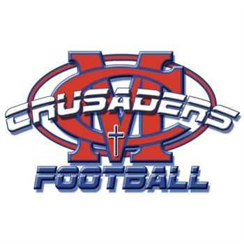 Modesto Christian High School - Boys Junior Varsity Football