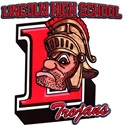 Lincoln High School - Varsity Football