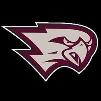 Westosha Central High School - Central Varsity Football