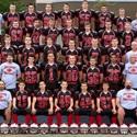 John Barsby Community School - Boys Varsity Football
