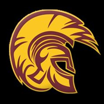 Wyoming Valley West High School - Boys Varsity Football