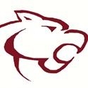 Oakton High School - Boys Varsity Football