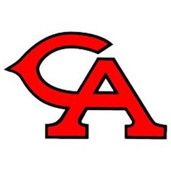 Columbia Academy High School - Jr. High